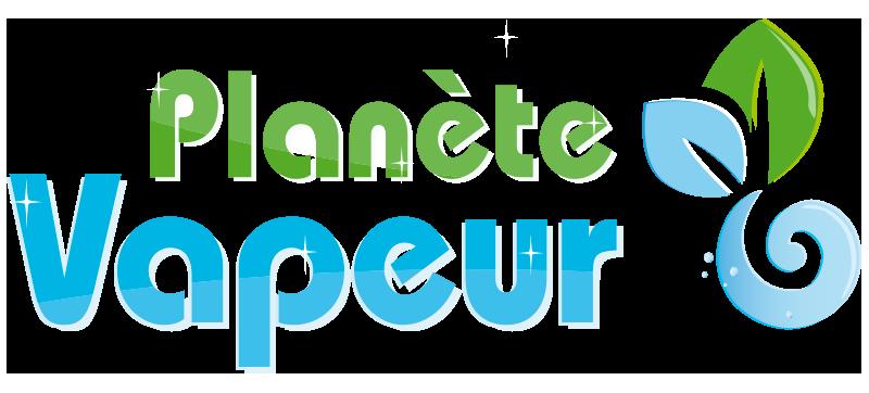 Planete Vapeur