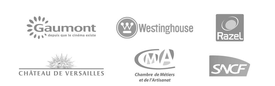 logos-partenaires2