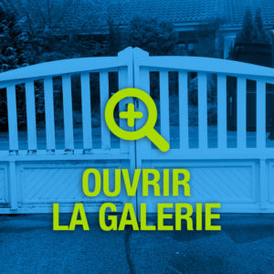 ouvrir-galerie